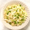 Easy No Mayo Potato Salad Recipe