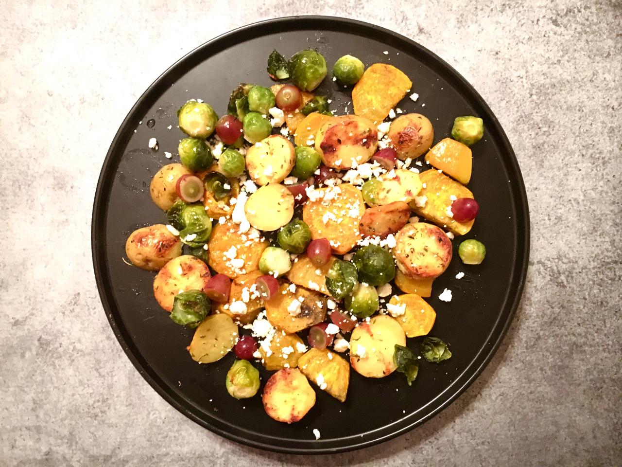 autumn-roasted-veggies-with-feta