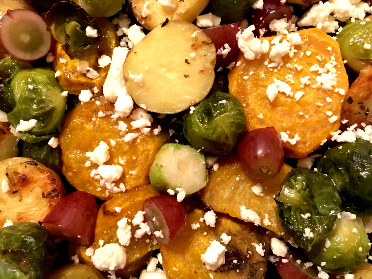 autumn-roasted-veggies-with-feta