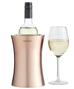 15 Thoughtful Gift Ideas For Wine Lovers Zesty Olive
